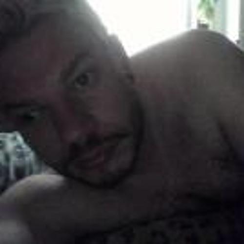 Tim West 3's avatar