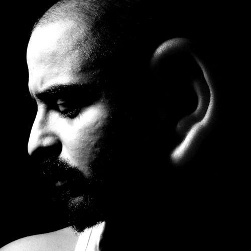 ashraf ghalia's avatar