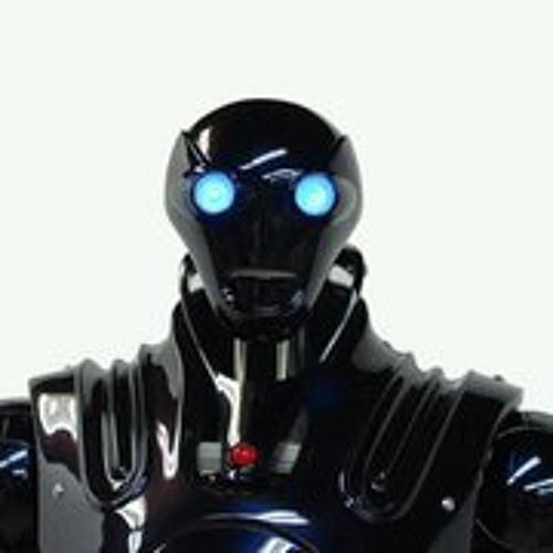 Jt17's avatar