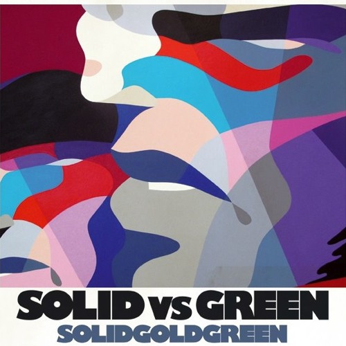 SOLID vs GREEN's avatar