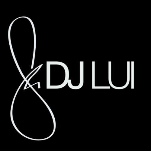 Djluinyc2010's avatar