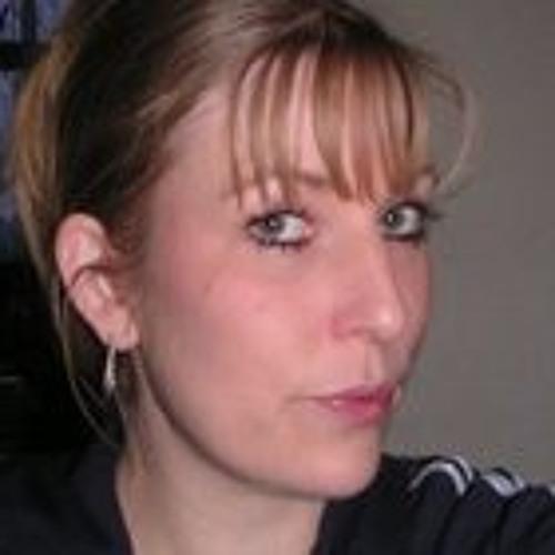 Danielle Campbell 4's avatar