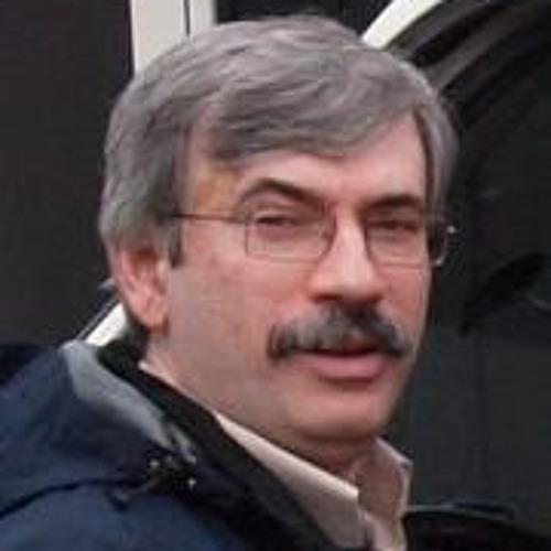 Manochehr Golshan's avatar