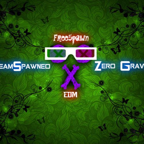 Free5pawn's avatar