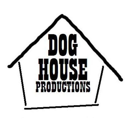 doghousebeatz's avatar