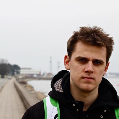 IgnasM's avatar
