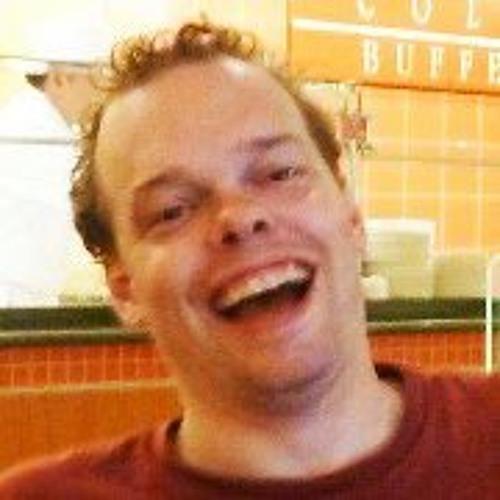 Jurriaan Knol's avatar