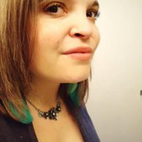 Kimberly Swetland's avatar
