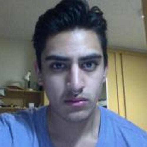 Jesus Beltran-Robledo's avatar