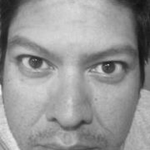 Patrick Basoco's avatar