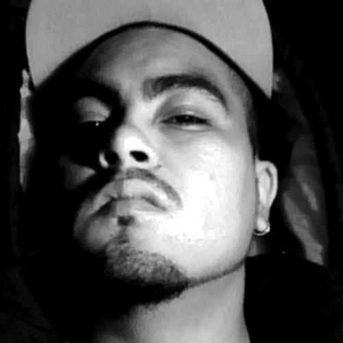 odismo's avatar