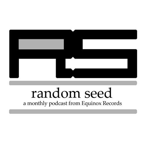Random Seed's avatar
