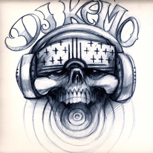 DJ KEMO's avatar