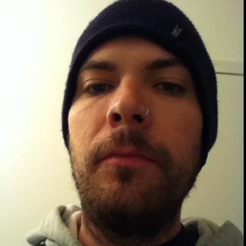 vitapura's avatar