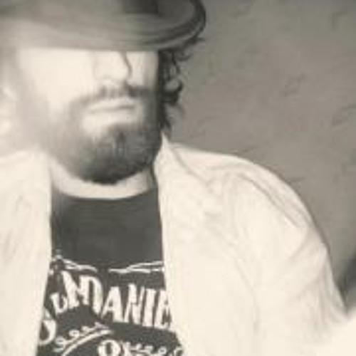 Zane Francis Keenan's avatar