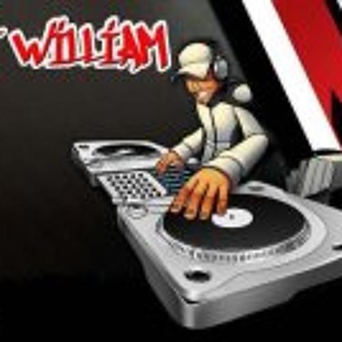 William Orden's avatar