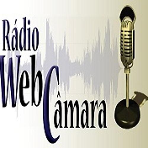 radiowebcamarasp39's avatar