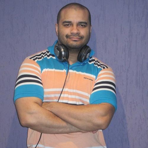 djamilcarsp's avatar