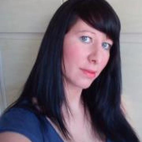 Tini Bämm's avatar
