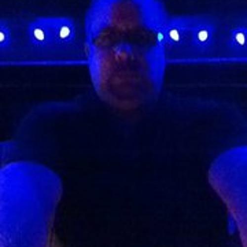 djkaos66's avatar