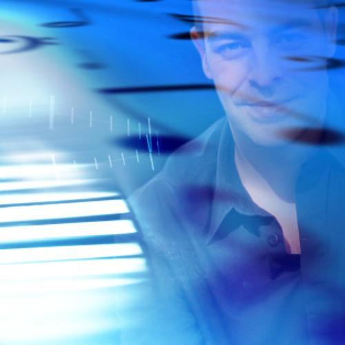 Ricardo Romero (Composer)'s avatar