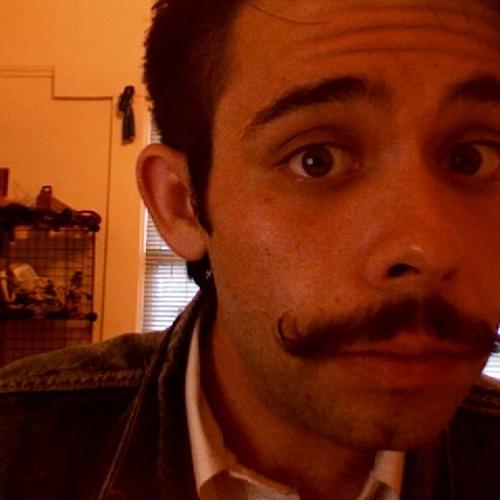 Steviemoi's avatar