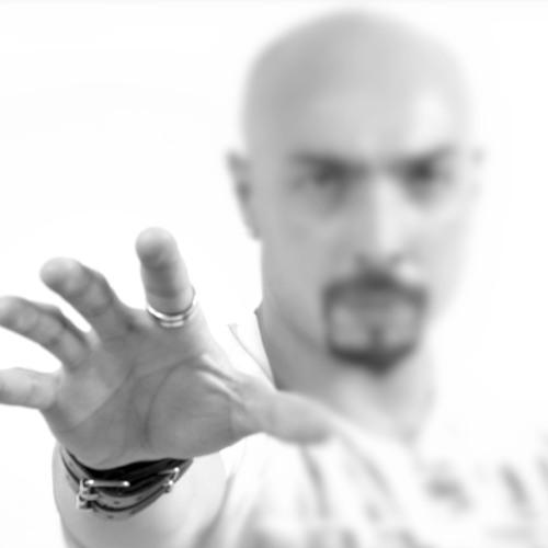 renecastanho's avatar
