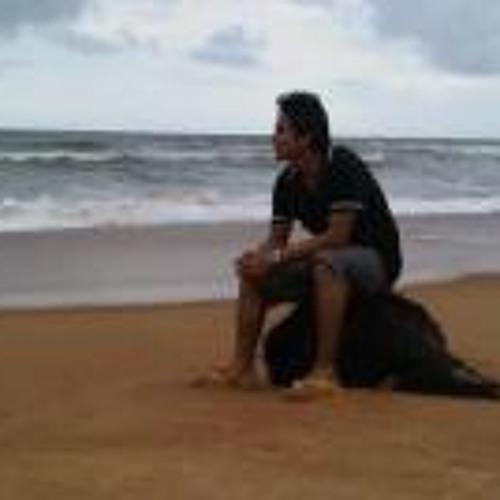 Gaurav Sharma 35's avatar