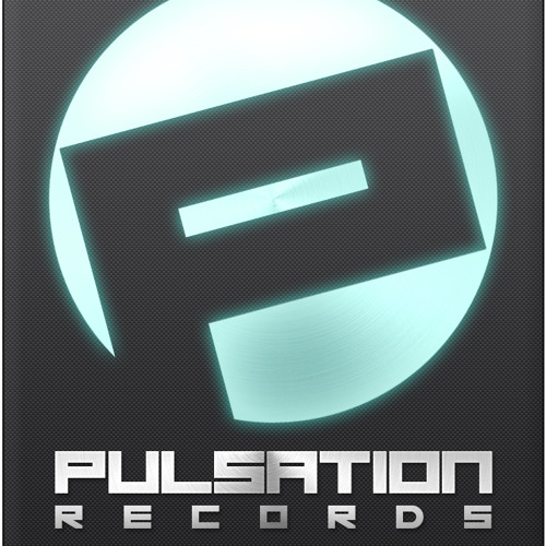 Pulsation Records's avatar