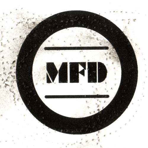 MFD Records's avatar