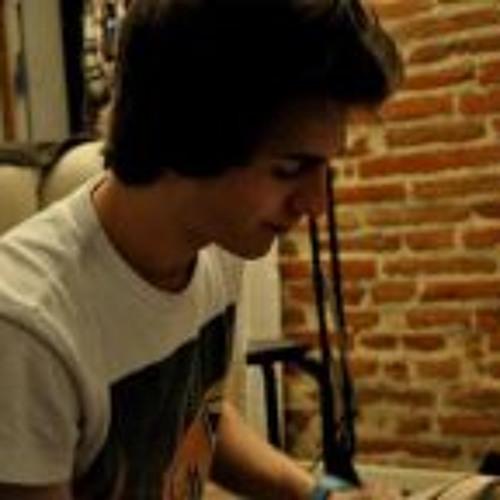 Tristan Le Roy's avatar