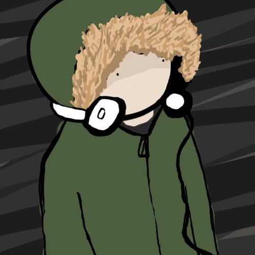 Phur's avatar