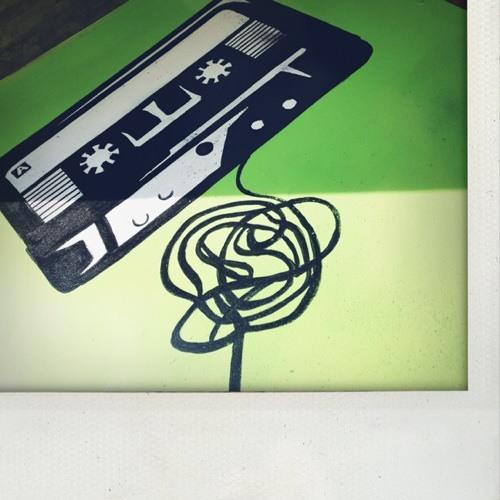 Sanch Music's avatar