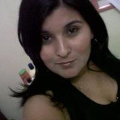 Anny Gomez 1's avatar