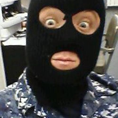 Matthew Lewis 16's avatar