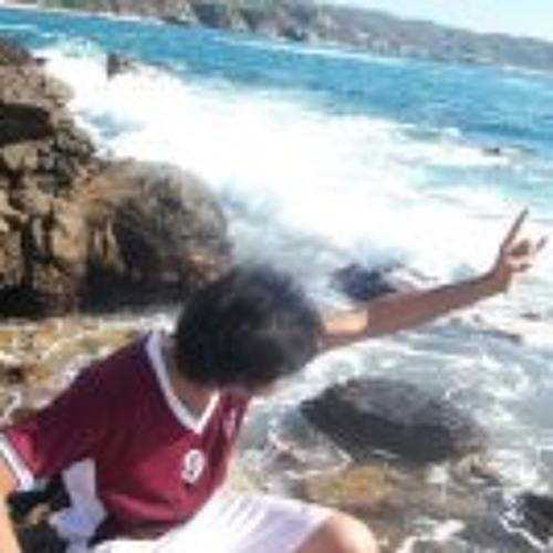 Velasquez Jimenez's avatar