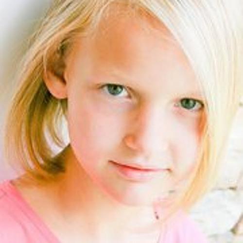 Sylvia Tierney's avatar