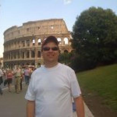 Renato Kurudz's avatar