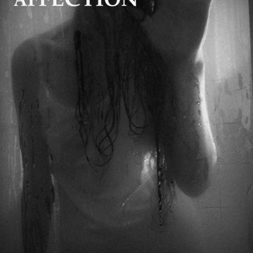 Tangled Affection's avatar