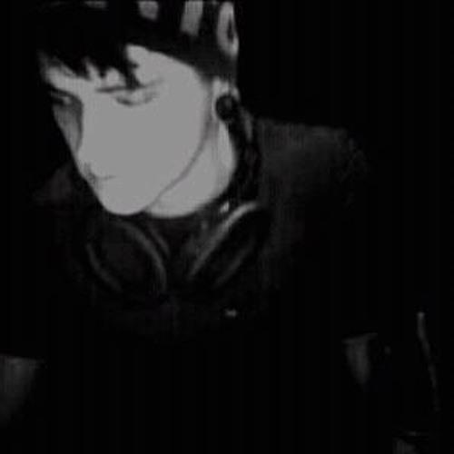 Bioethic Beats's avatar