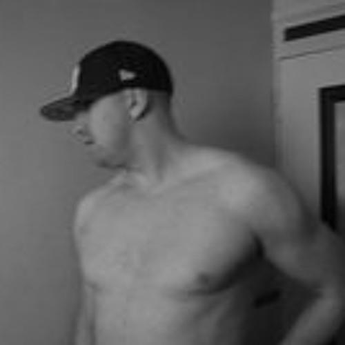 Daly Simon's avatar