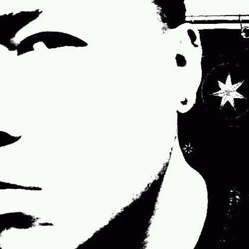 Izzy Almanza's avatar