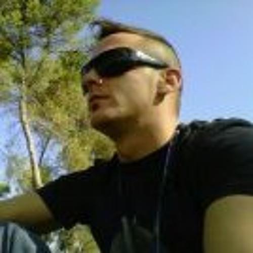 MR.Matina's avatar