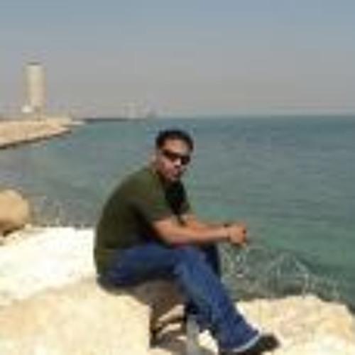 Mehedi Hassan 1's avatar