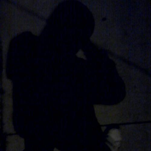 Betodke's avatar
