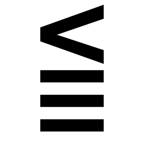 Line Gate's avatar