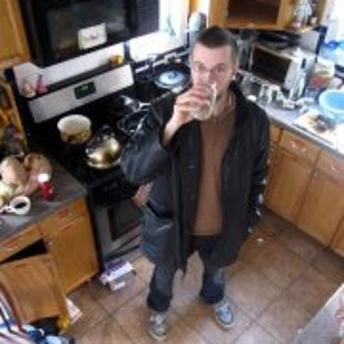 Kyle Alspach's avatar