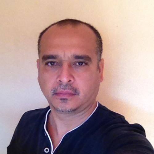 maki4s's avatar