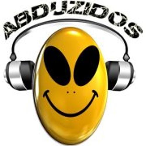 Marcelo Krebs's avatar