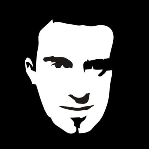 DJ ZeD's avatar